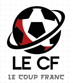 Le Coup Franc